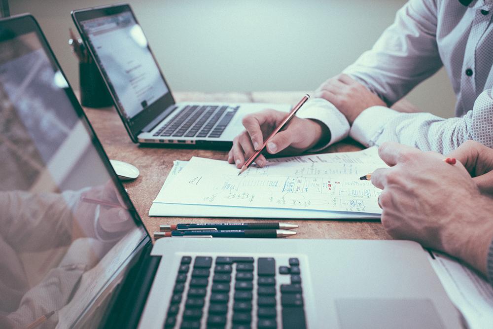 La loi handicap et la réforme pour les entreprises