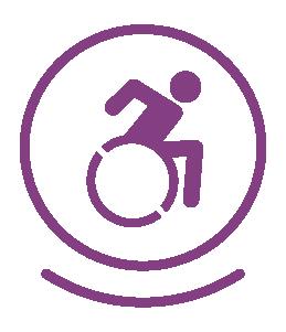 S'ouvrir au handicap et tester l'intégration d'une personne avant de s'engager