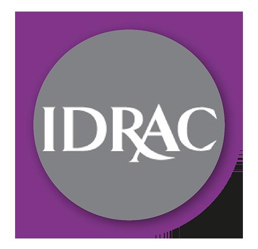 Webinaire IDRAC