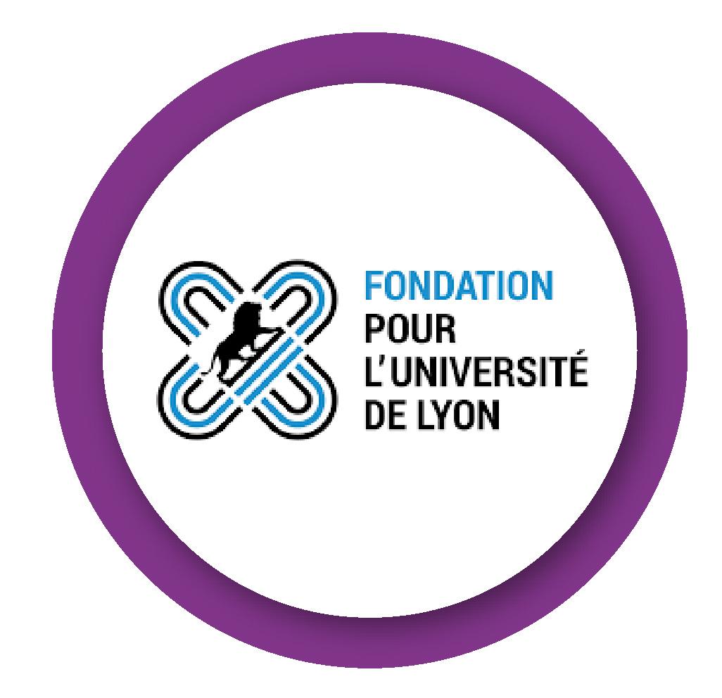 Fondation de Soutien à l'Innovation Sociale