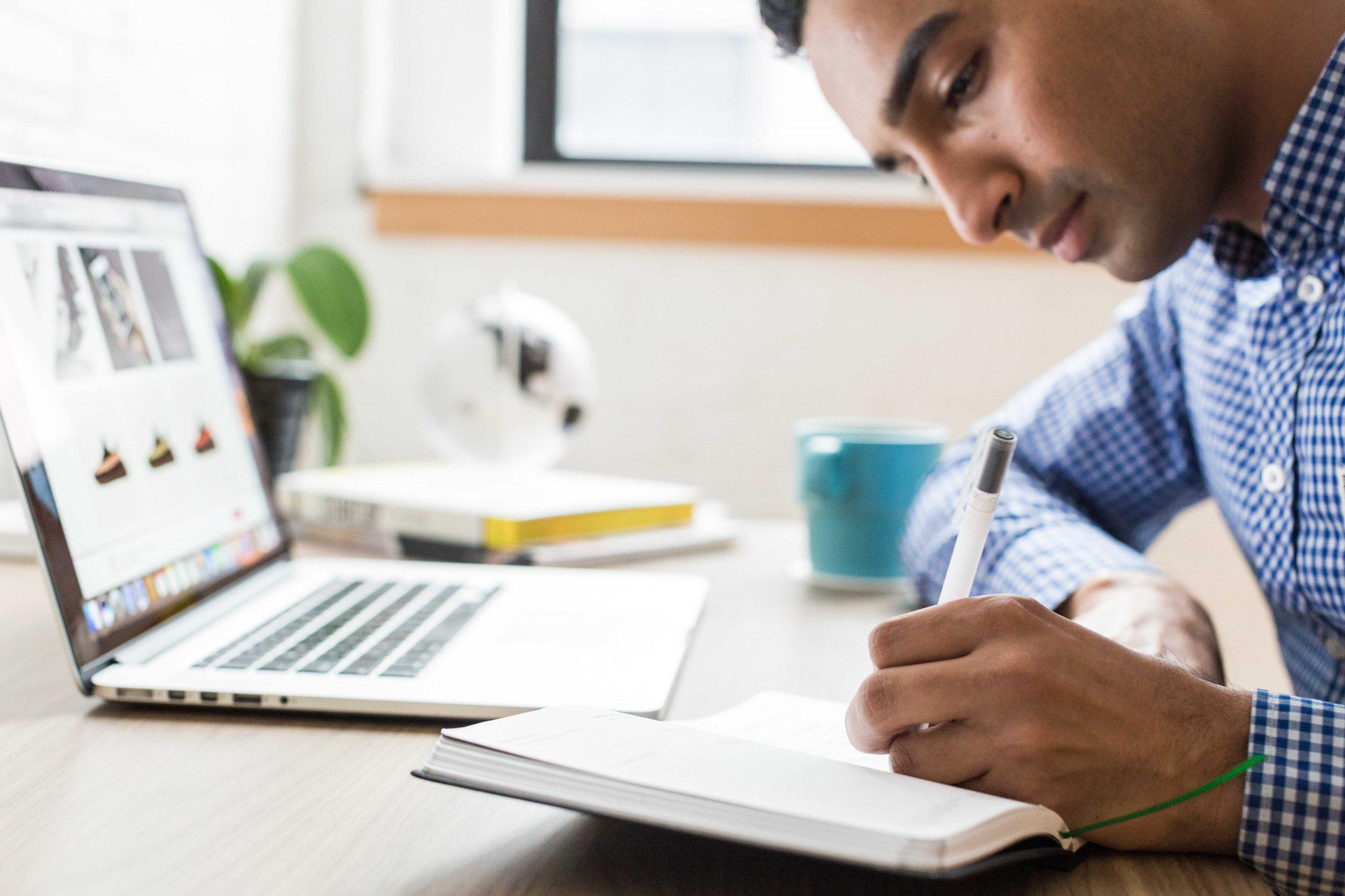 Entretien d'embauche : questions/réponses