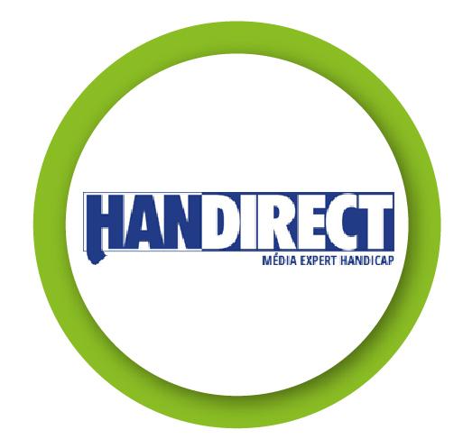 HandiDirect Magazine