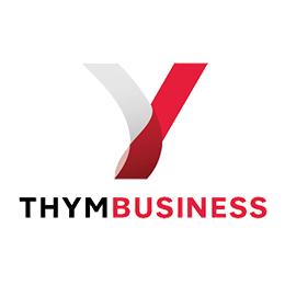Logo ThymBusiness